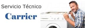 SERVICIO TECNICO CARRIER -MALLORCA BALEARES